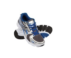Impact Running Sneaker