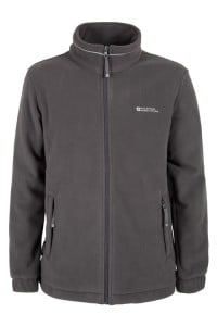 Bernard Mens Fleece