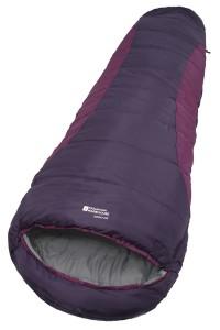 Summit 250 Sleeping Bag
