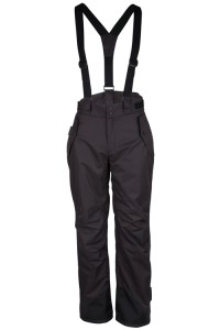 Voss Mens Extreme Ski Pants