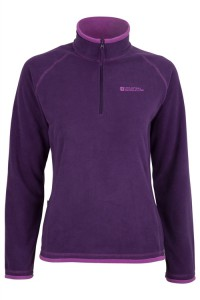 Women's Montana Fleece