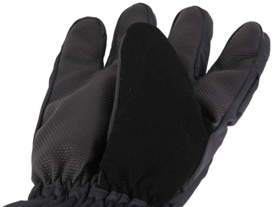 How to Choose Ski Gloves