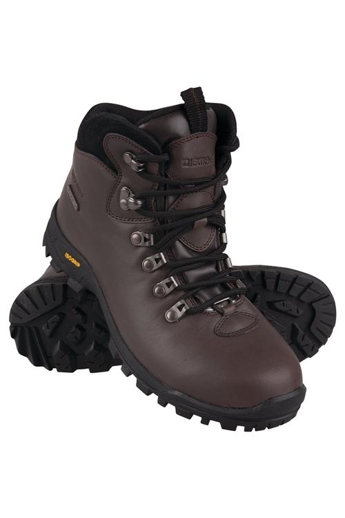Python Boot