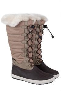 018887_BRO_ASPEN_ISO_GRIP_WOMENS_SNOW_BOOT_AW13_1_l