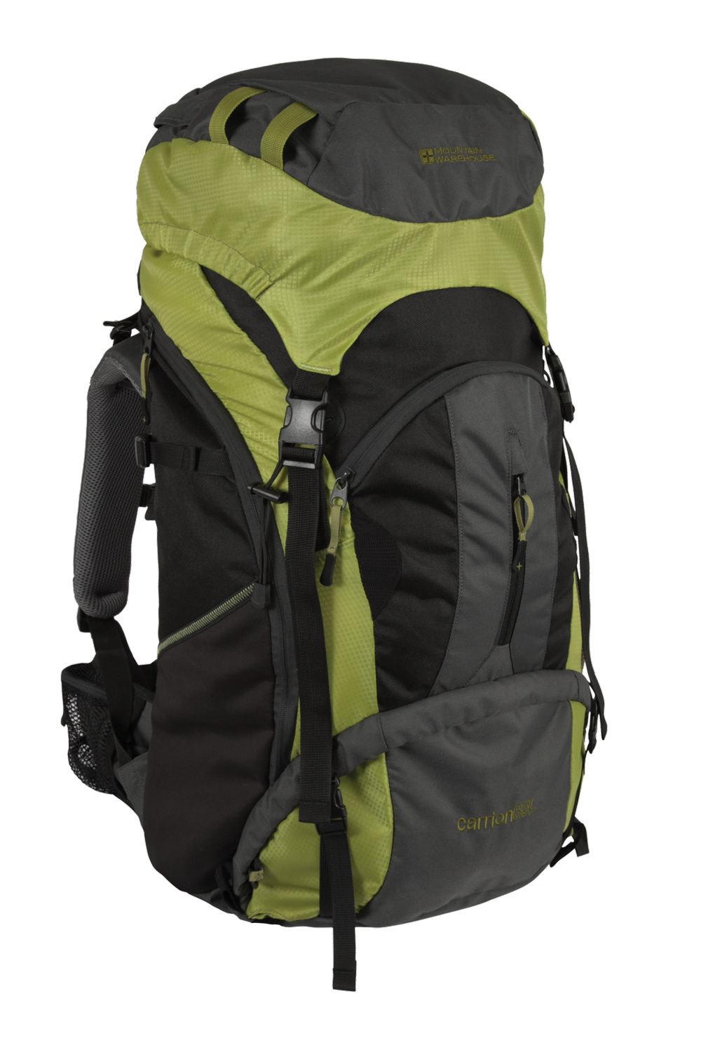 how to fit a rucksack how to fit a backpack expert advice. Black Bedroom Furniture Sets. Home Design Ideas