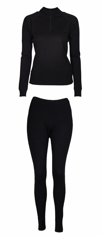 merino base layers