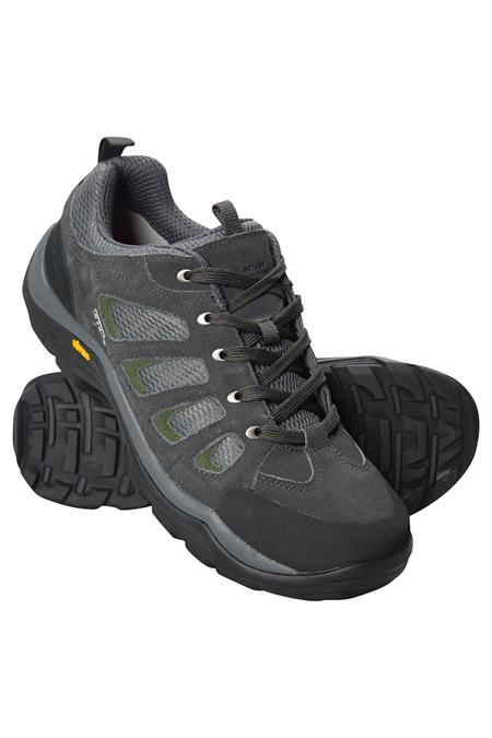 e27d6bc4c1a How to Choose Walking Shoes